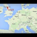 Karte Erismann Wallcoverings Ltd.