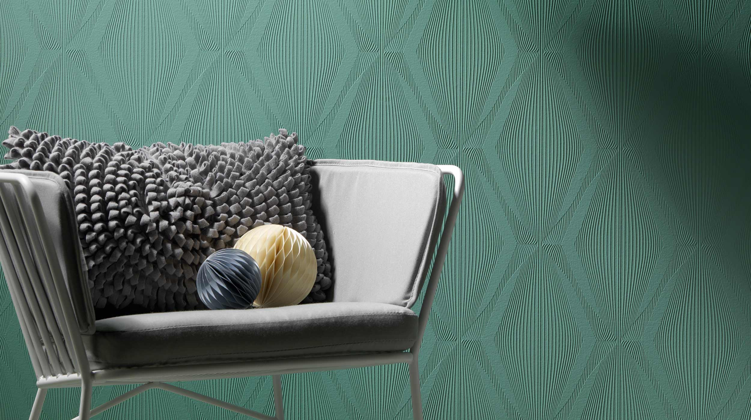 vlies tapeten rollover erismann 14 jpg erismann cie. Black Bedroom Furniture Sets. Home Design Ideas