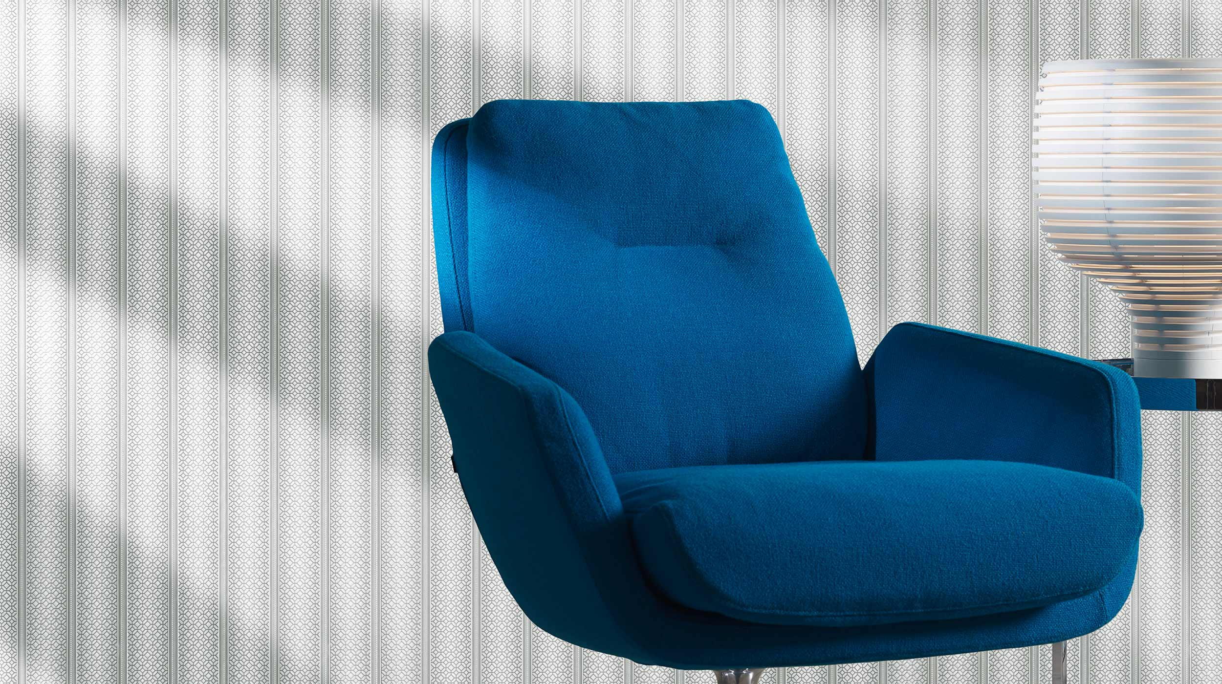 3D-Tapeten-Kollektion-ONE-SEVEN-FIVE (1).jpg | Erismann & Cie. GmbH