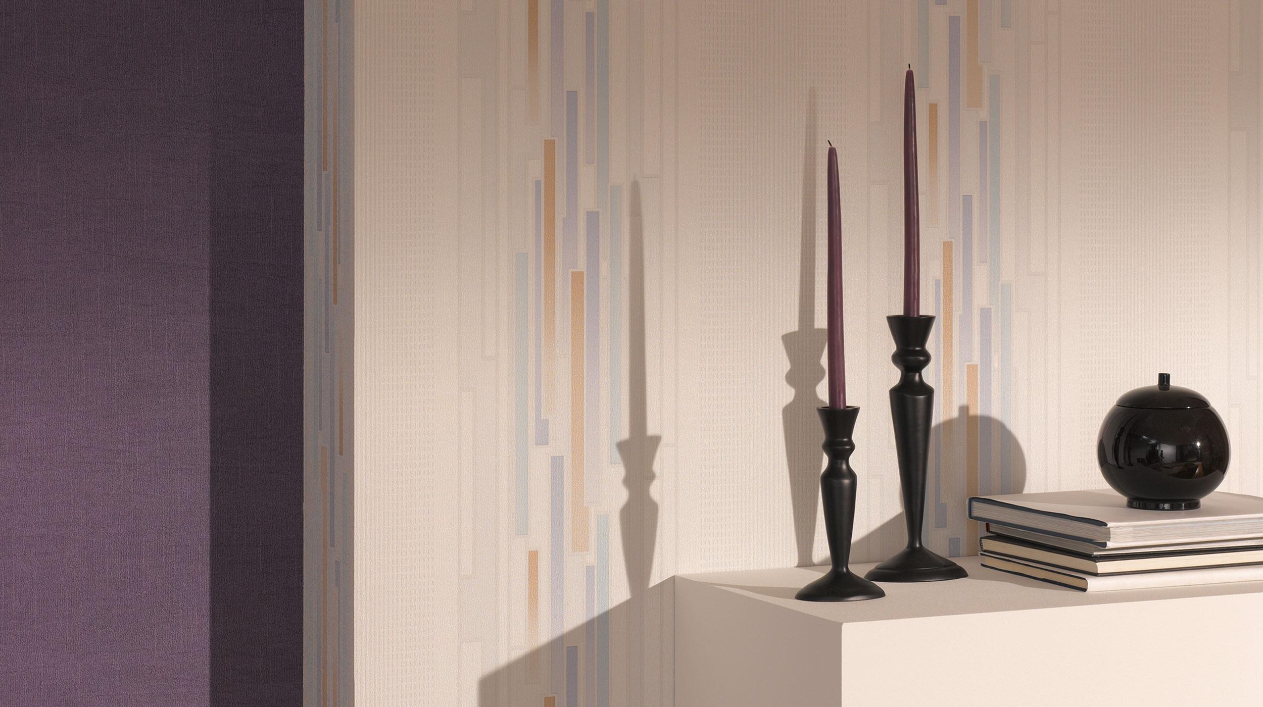 adoration designer tapete online 16 jpg erismann cie. Black Bedroom Furniture Sets. Home Design Ideas
