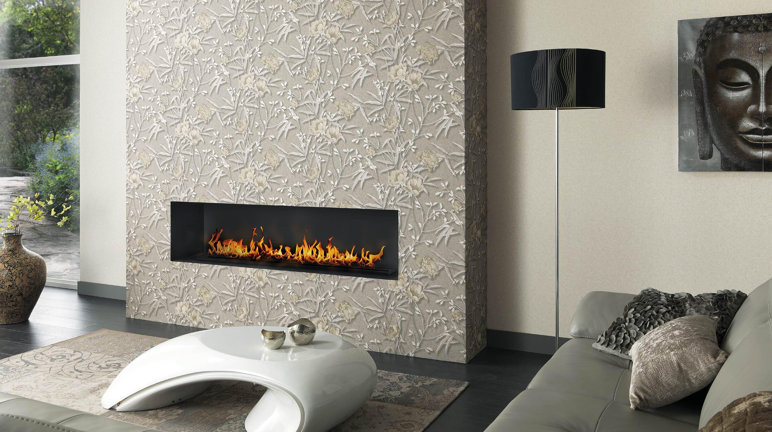 designer tapeten online delia 3 jpg erismann cie gmbh. Black Bedroom Furniture Sets. Home Design Ideas