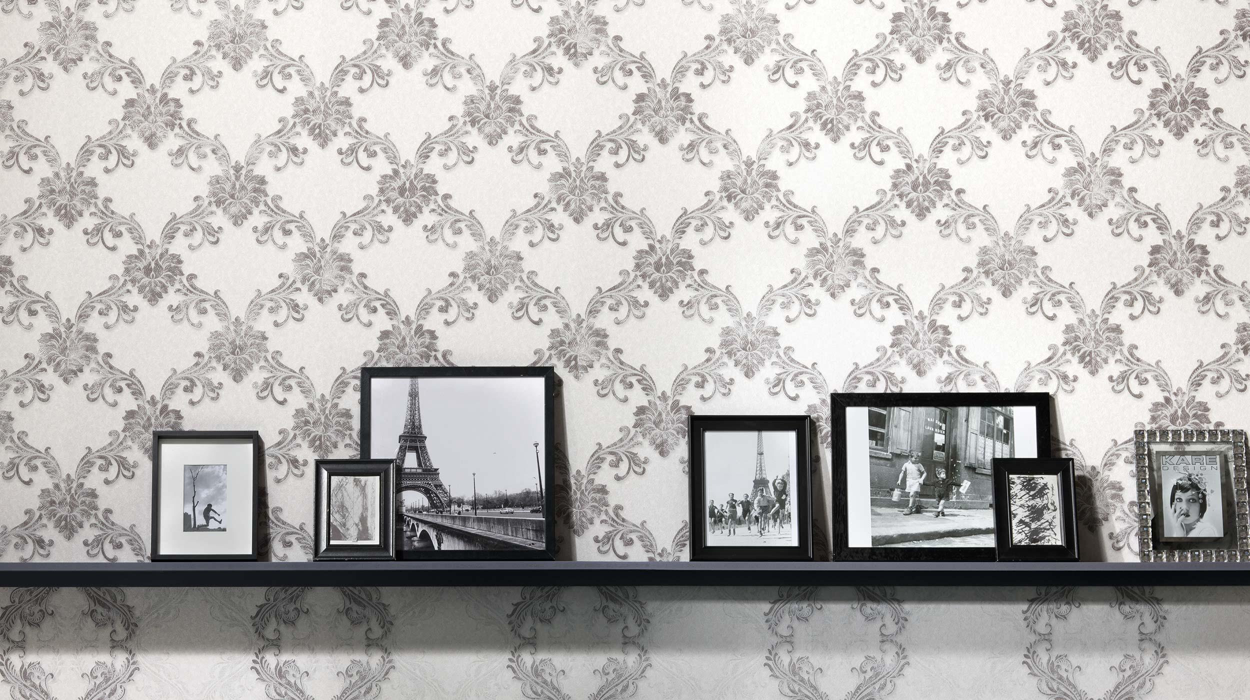 eterna design tapeten online 3 jpg erismann cie gmbh. Black Bedroom Furniture Sets. Home Design Ideas