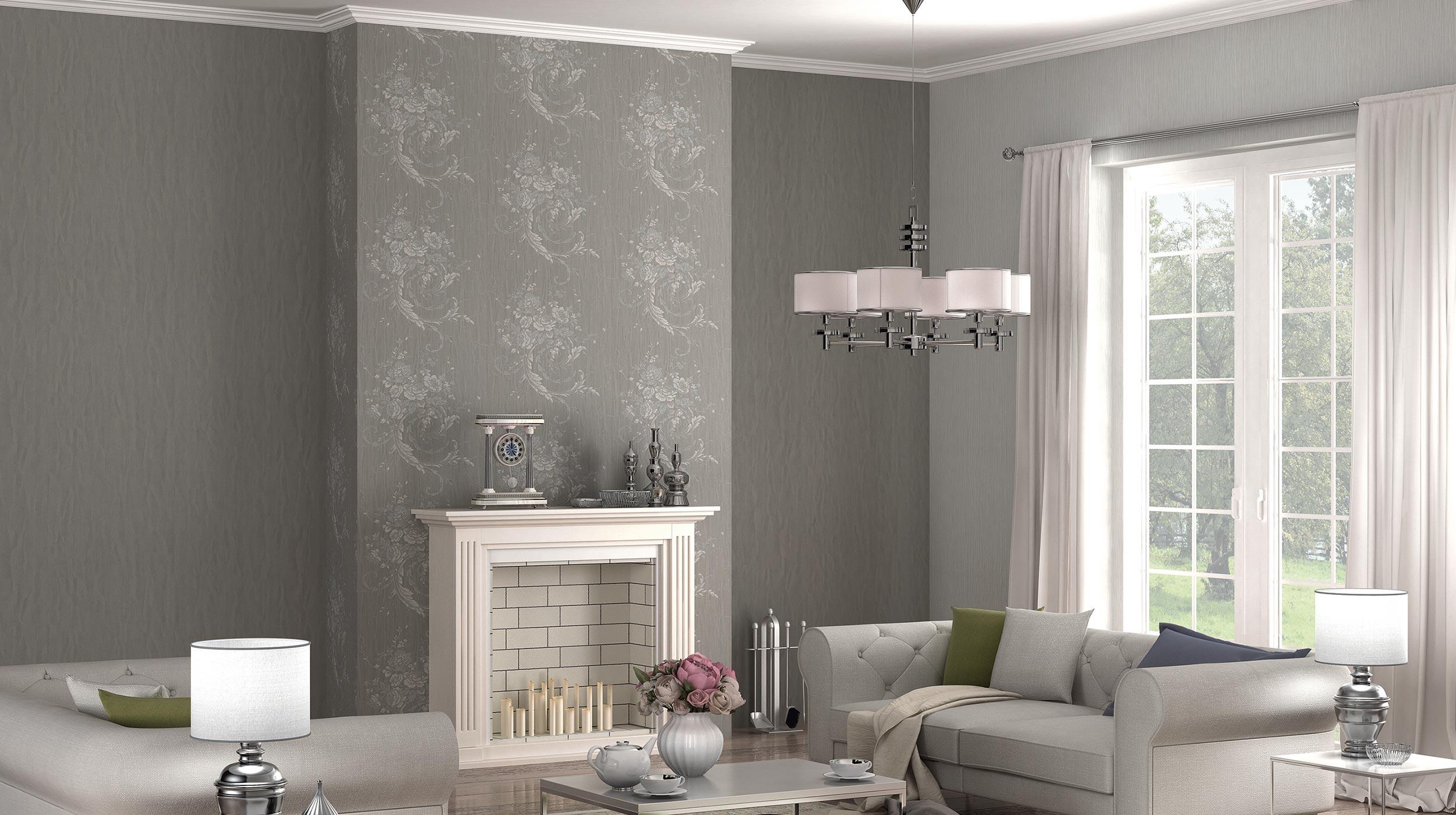 exklusive tapeten eleganza 2015 2 jpg erismann cie gmbh. Black Bedroom Furniture Sets. Home Design Ideas