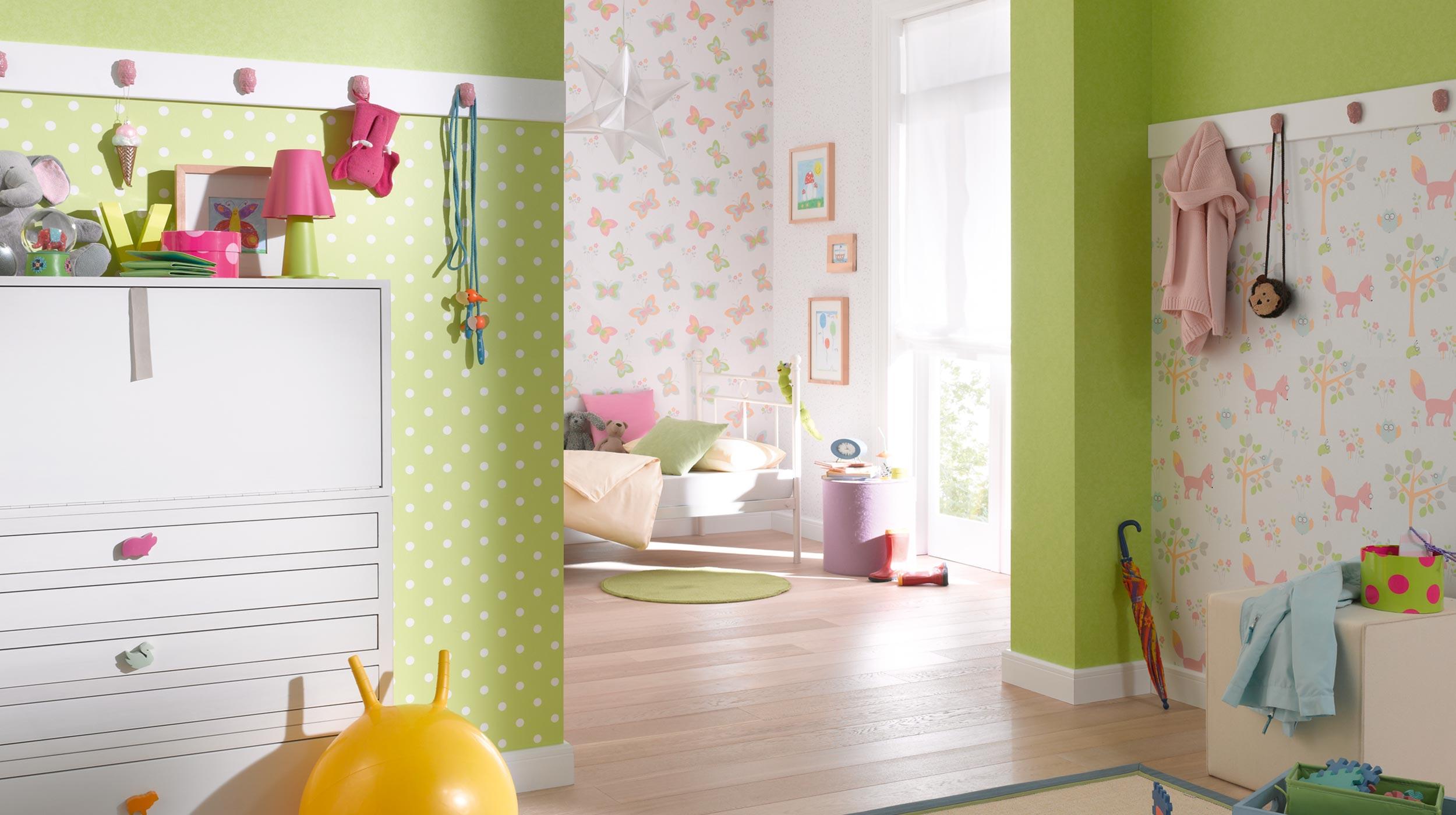 fantasia retro tapeten erismann 10 jpg erismann cie gmbh. Black Bedroom Furniture Sets. Home Design Ideas