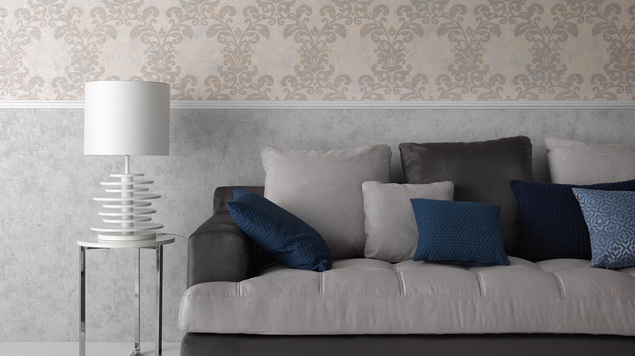tapete online excellent tapeten wandbild pinienbume auf gold online kaufen wandbild tapete. Black Bedroom Furniture Sets. Home Design Ideas