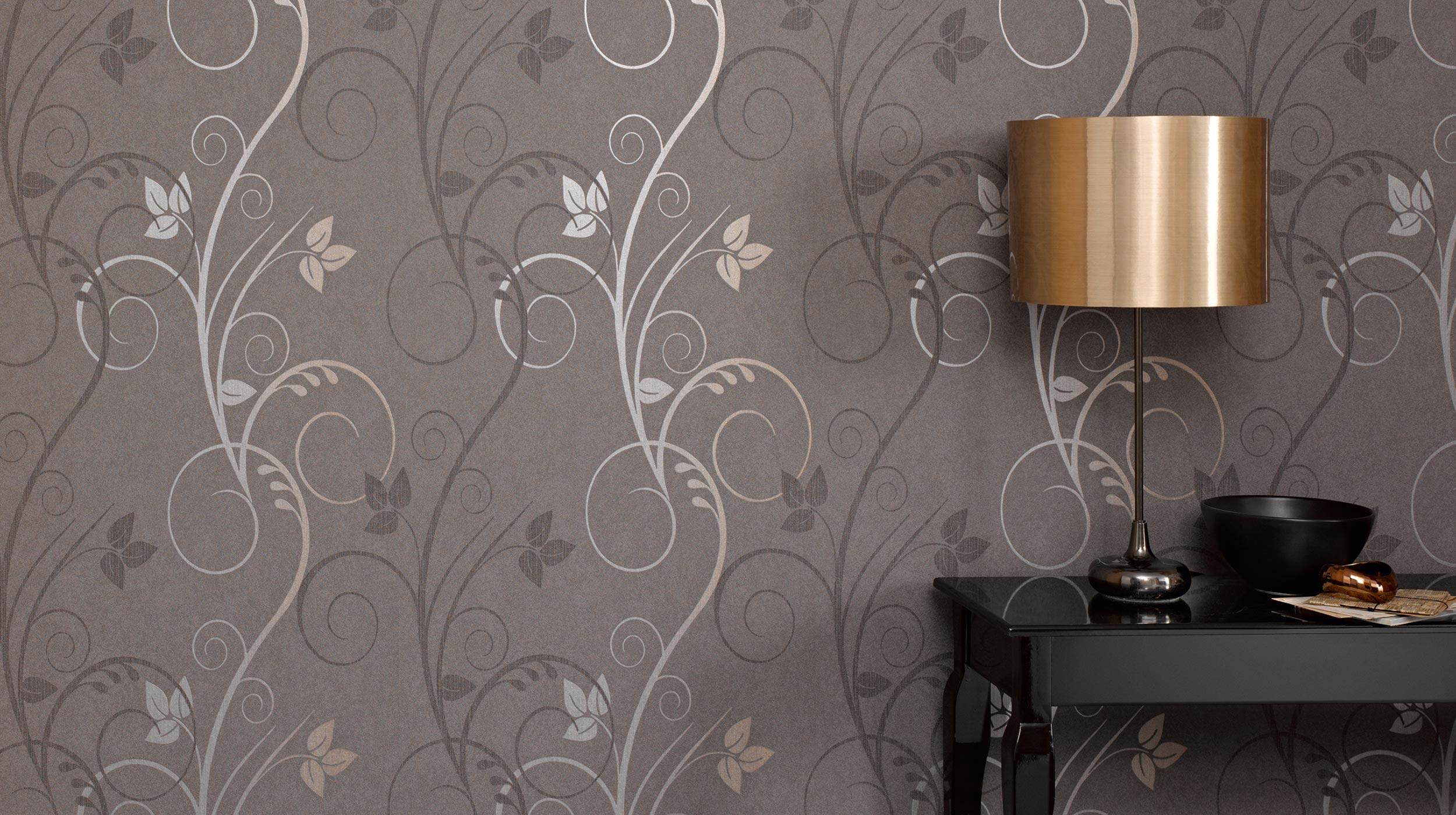 moderne tapeten online isabella 3 jpg erismann cie gmbh. Black Bedroom Furniture Sets. Home Design Ideas