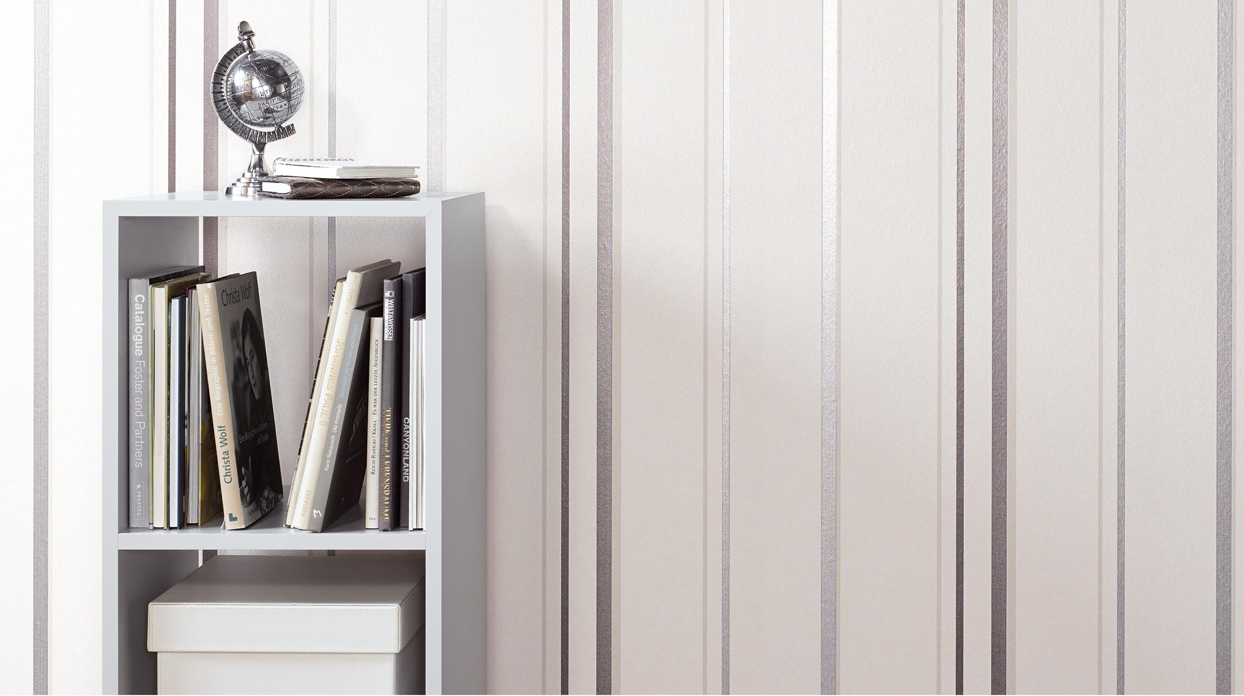 moderne tapeten online isabella 8 jpg erismann cie gmbh. Black Bedroom Furniture Sets. Home Design Ideas