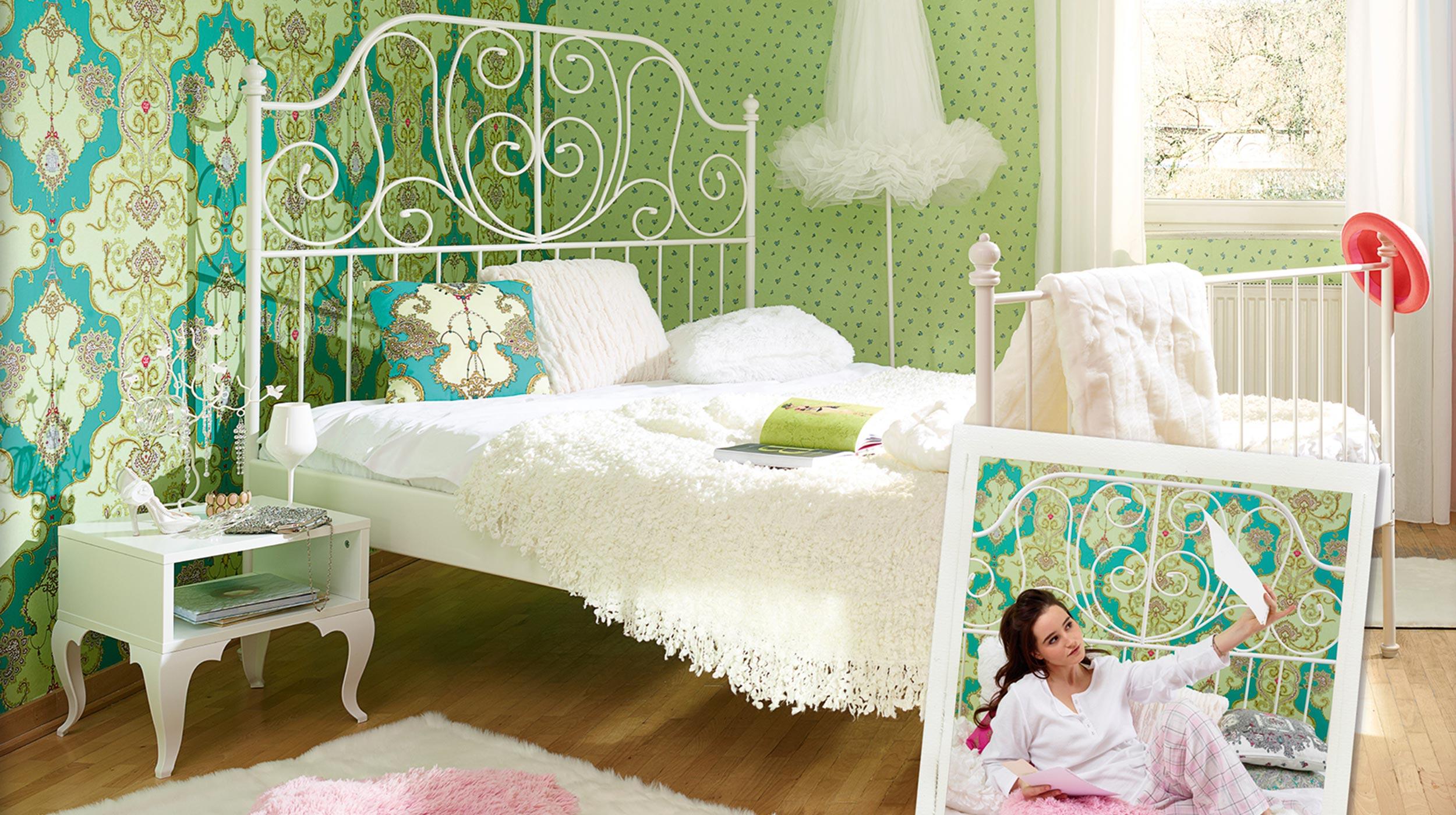 my-life-is-sweet-design-tapete-modern (8).jpg | erismann & cie. gmbh - Modern Tapeten