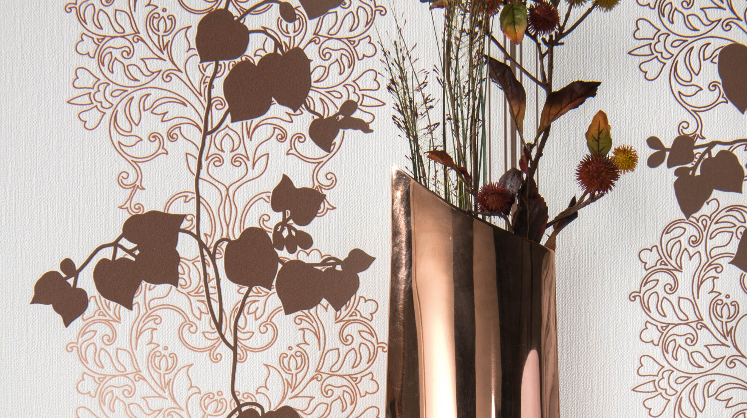 Pure Elegance Tapeten Vlies 2014 1.jpg   Erismann & Cie. GmbH