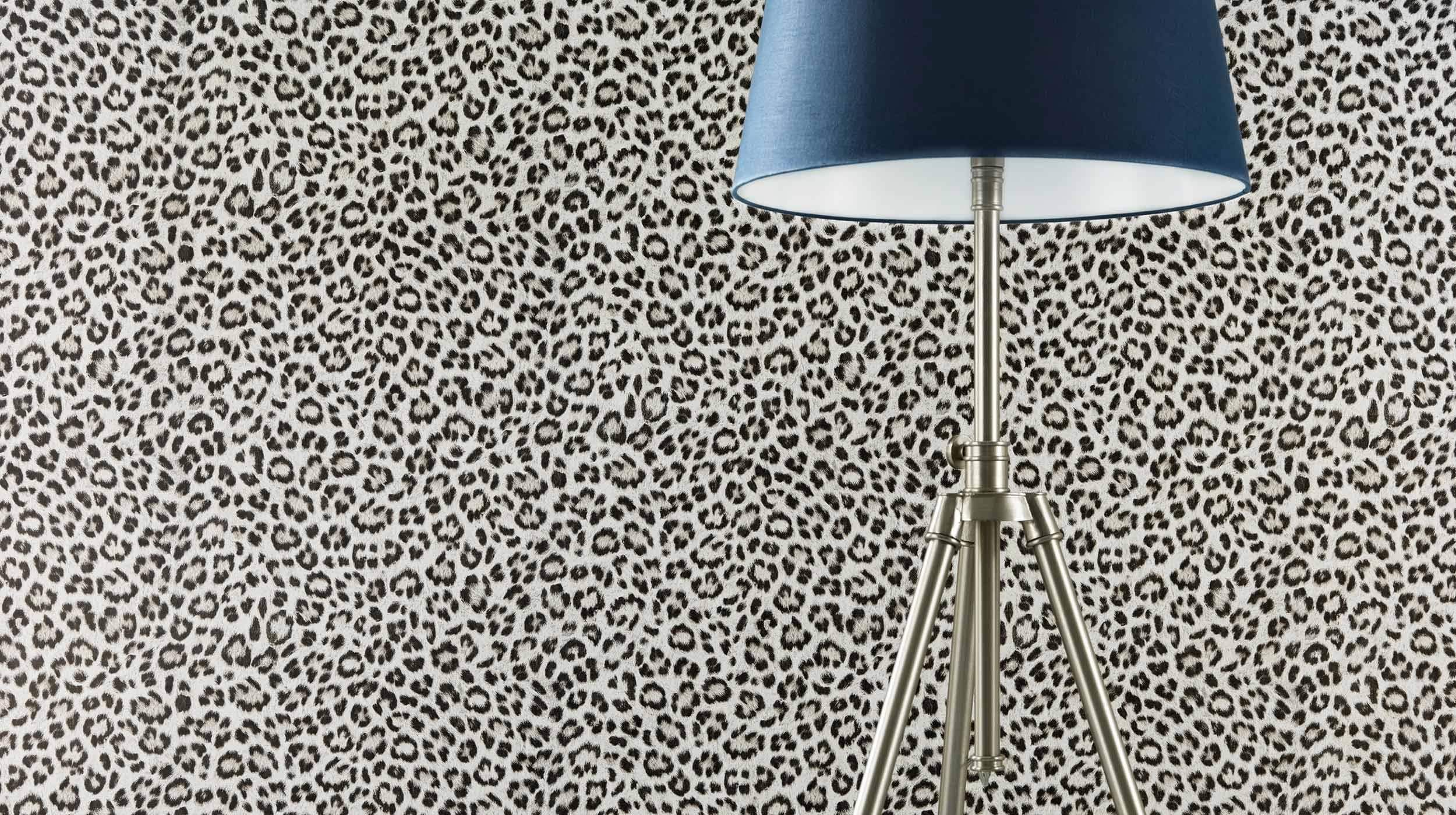 sambesi erismann cie gmbh. Black Bedroom Furniture Sets. Home Design Ideas