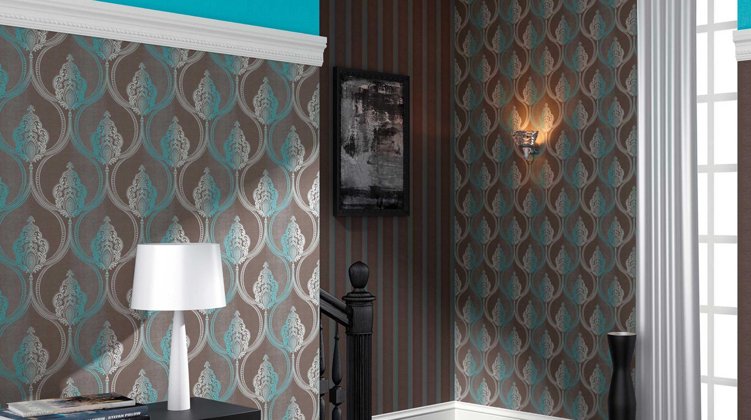 tapeten online elegant tapeten fesselnd auf dekoideen fur. Black Bedroom Furniture Sets. Home Design Ideas