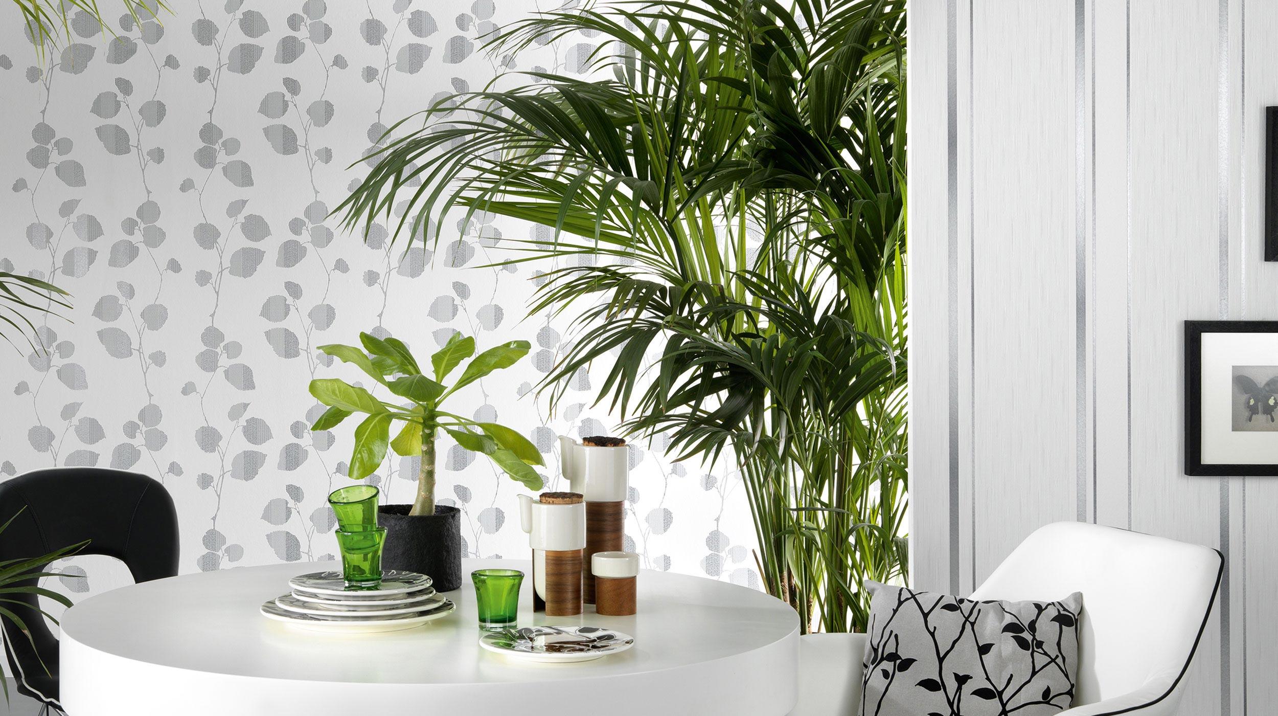 Summer Breeze Moderne Tapeten Online 8jpg Erismann Cie Gmbh