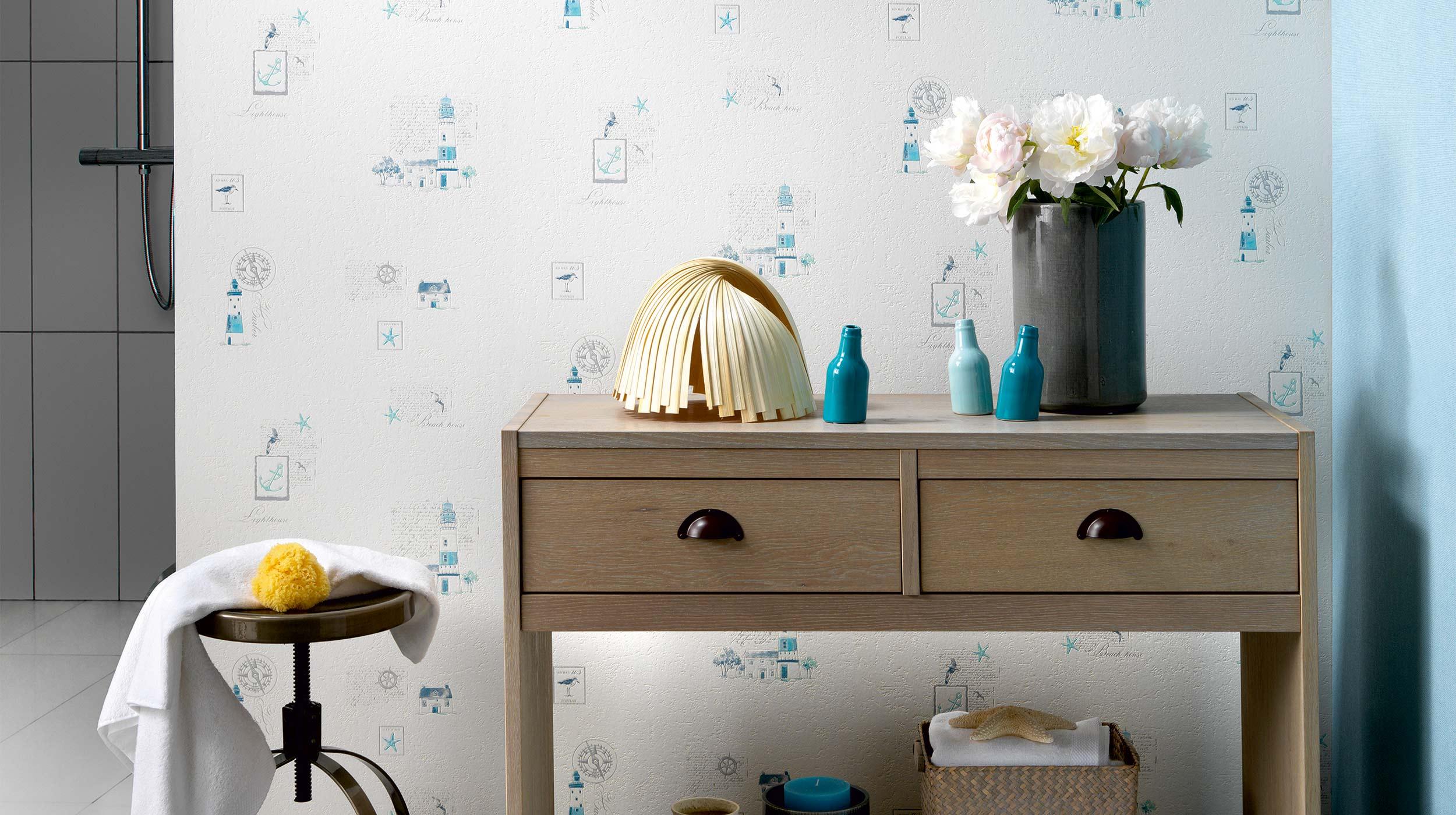 tapete im badezimmer aliexpress blasen kreis abnehmbare wand tapete badezimmer badezimmer pink. Black Bedroom Furniture Sets. Home Design Ideas