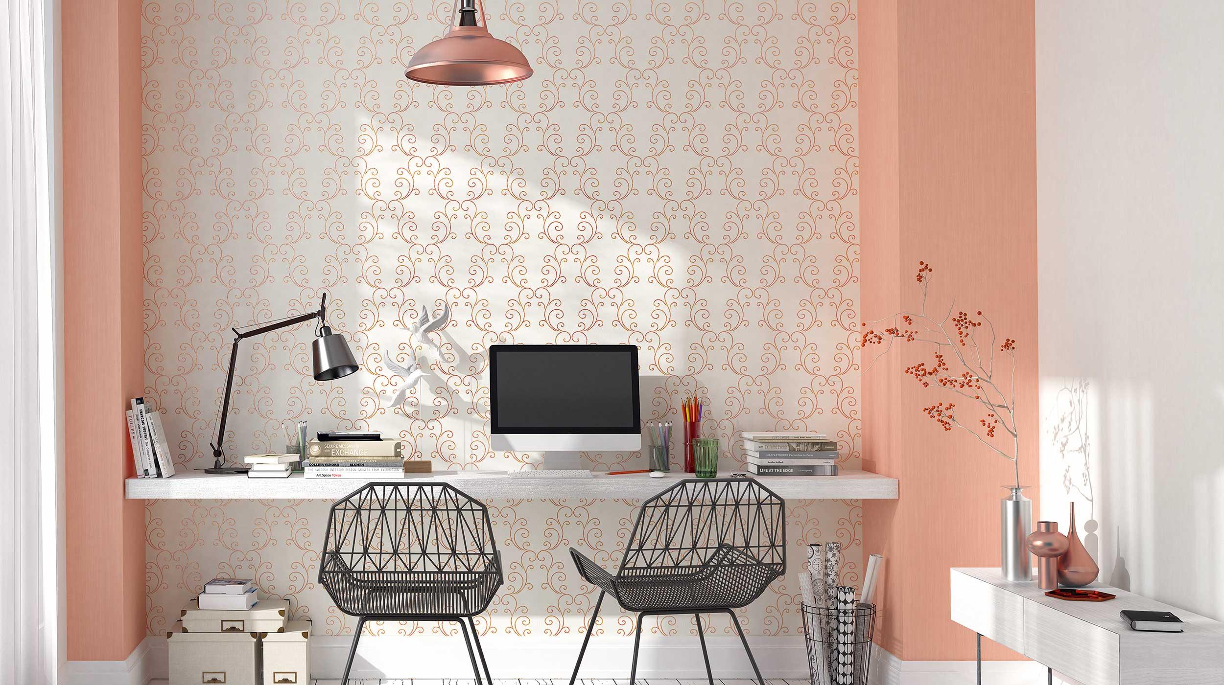 ophelia erismann cie gmbh. Black Bedroom Furniture Sets. Home Design Ideas