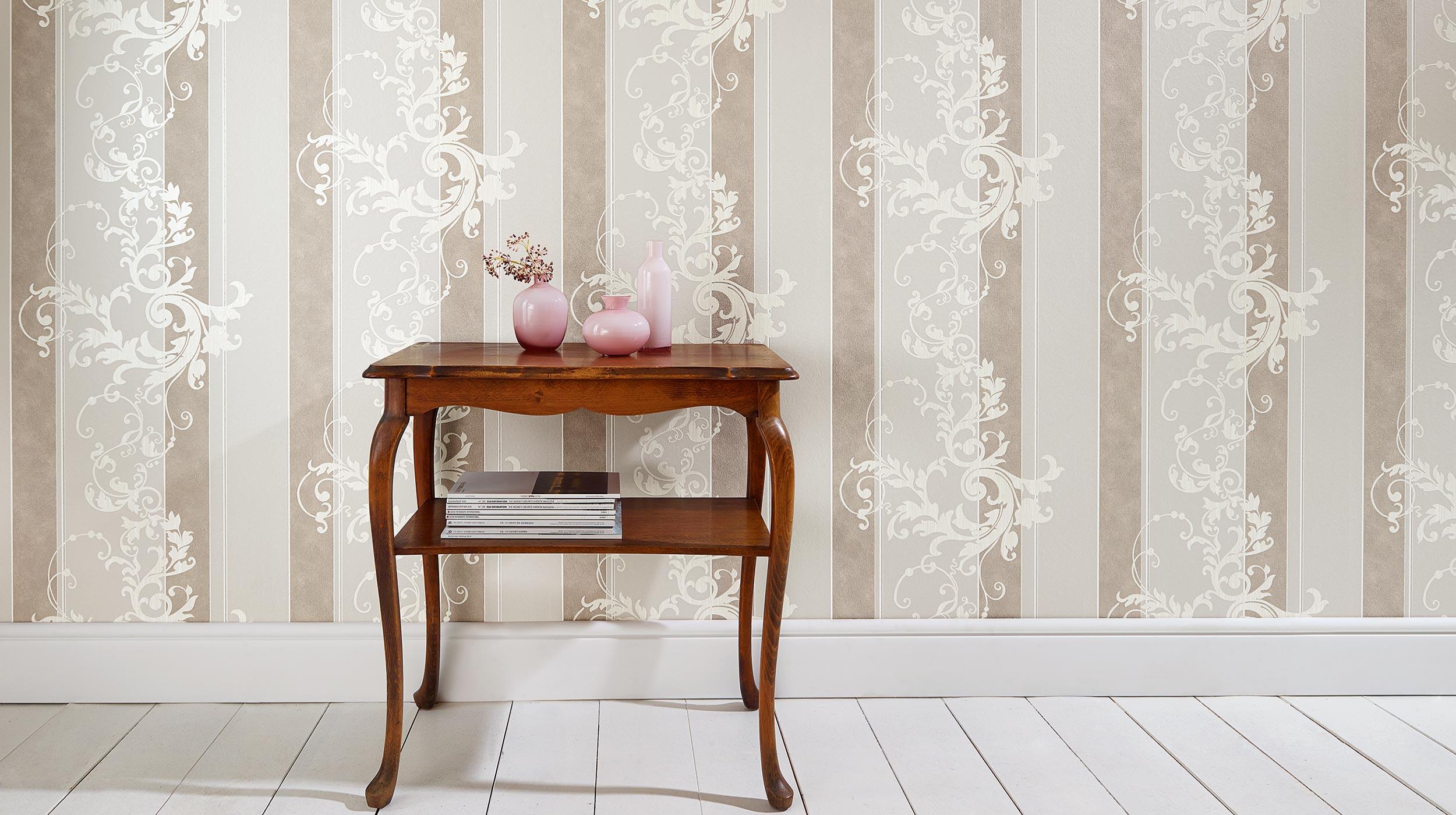modern tapeten kreative deko ideen und innenarchitektur. Black Bedroom Furniture Sets. Home Design Ideas