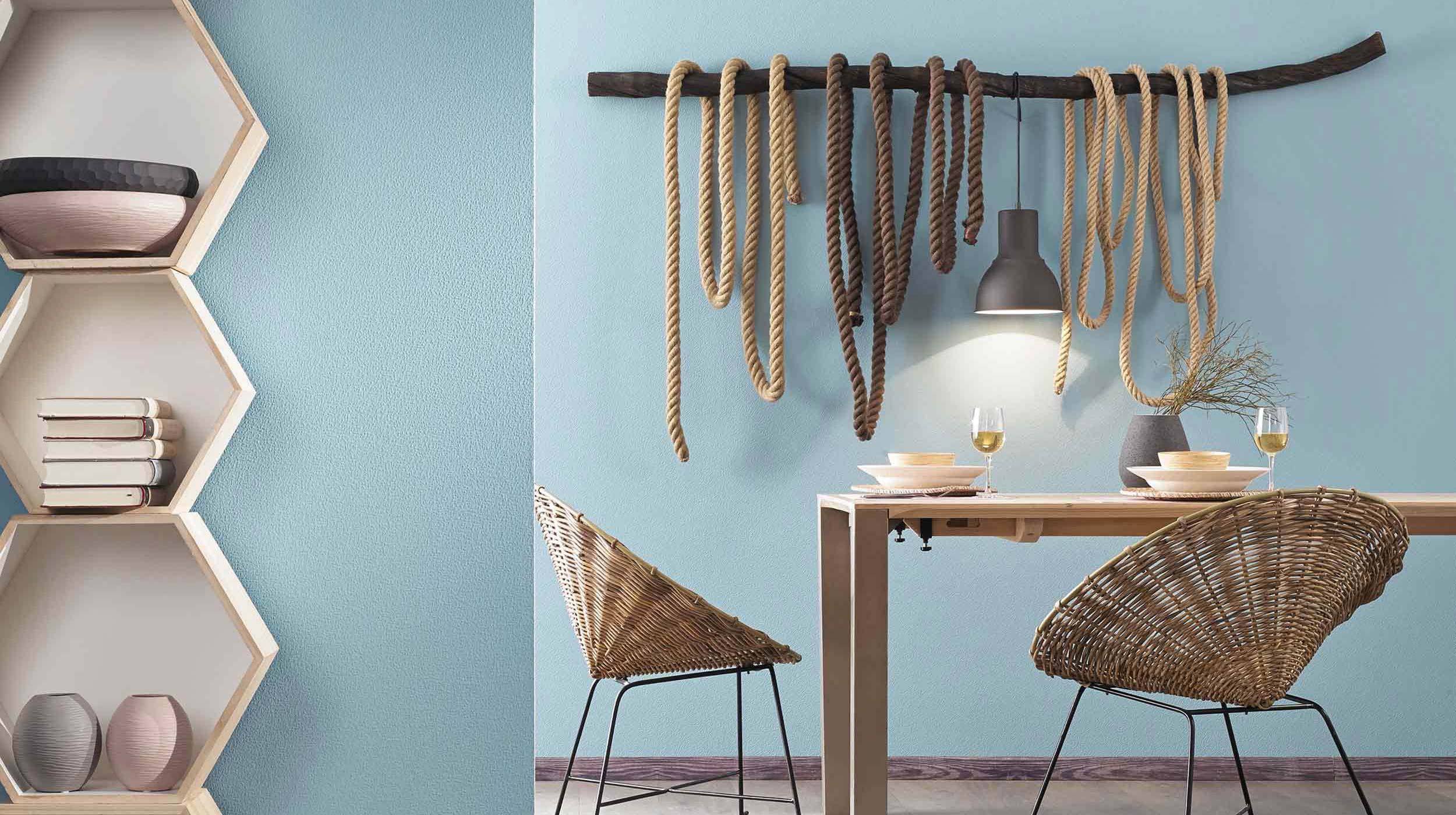 ueberstreichbare vliestapete 419 erismann. Black Bedroom Furniture Sets. Home Design Ideas