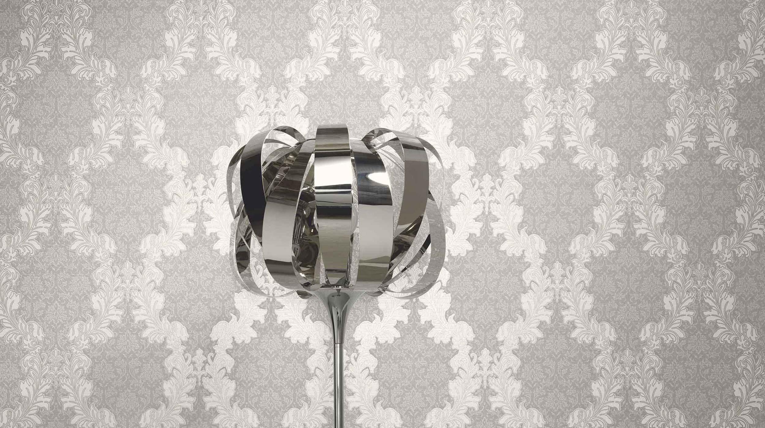designer tapete ornament altea 478 erismann cie gmbh. Black Bedroom Furniture Sets. Home Design Ideas