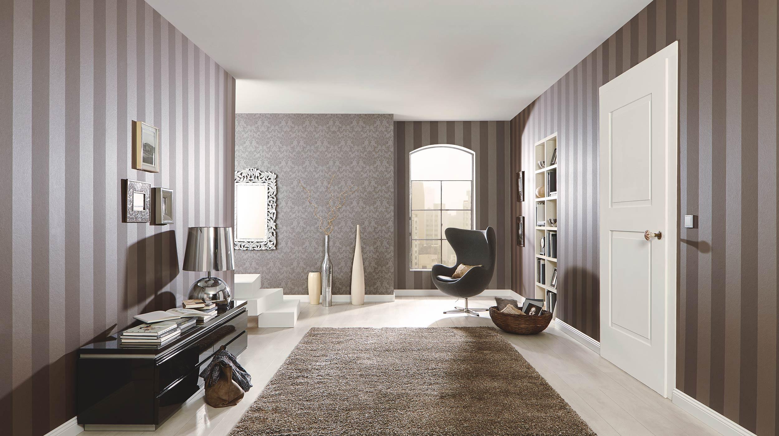 tapeten neuheiten 2017 tapeten neuheiten deutsche dekor. Black Bedroom Furniture Sets. Home Design Ideas