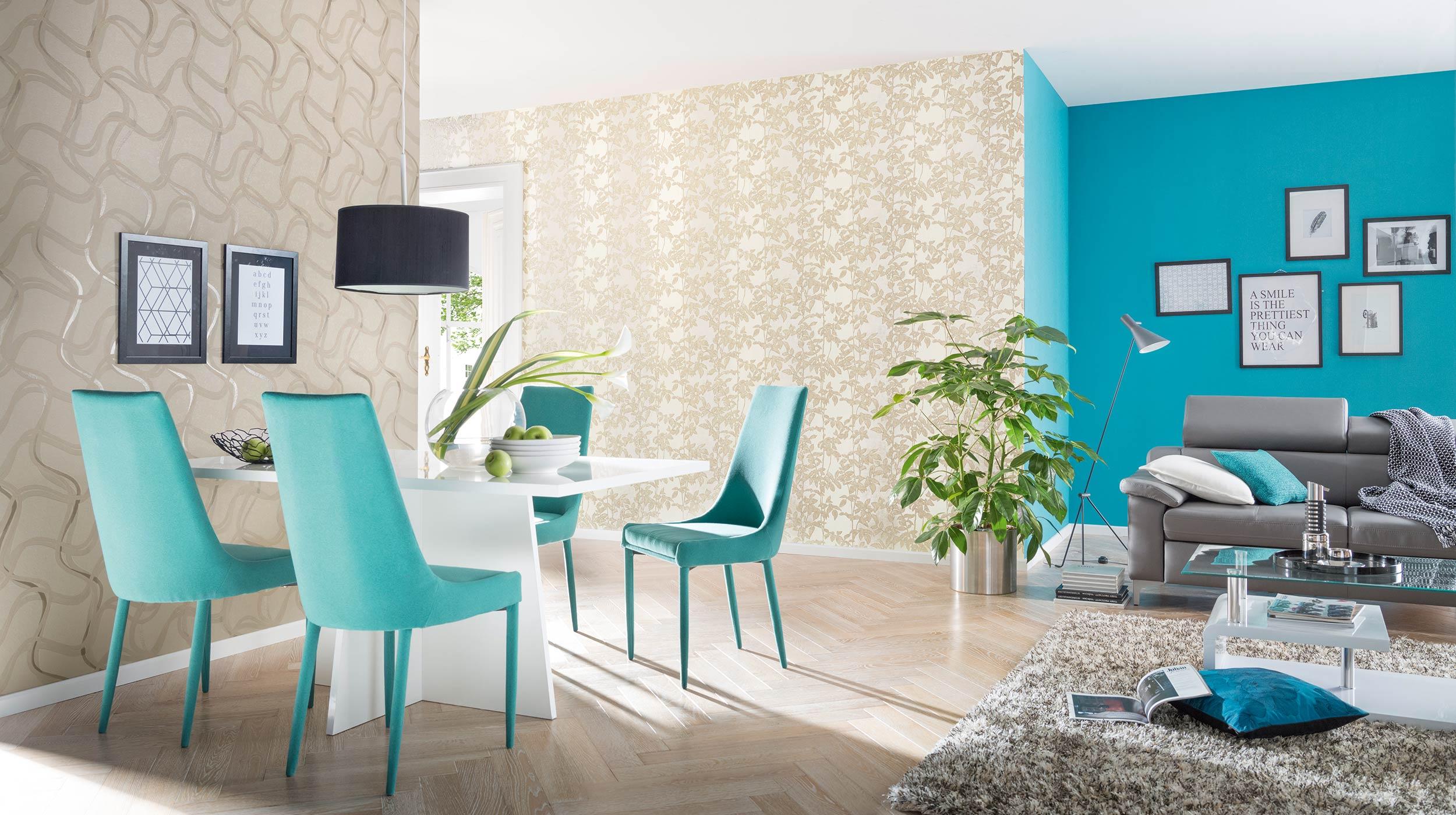 filino-design-vliestapete_4 | erismann & cie. gmbh