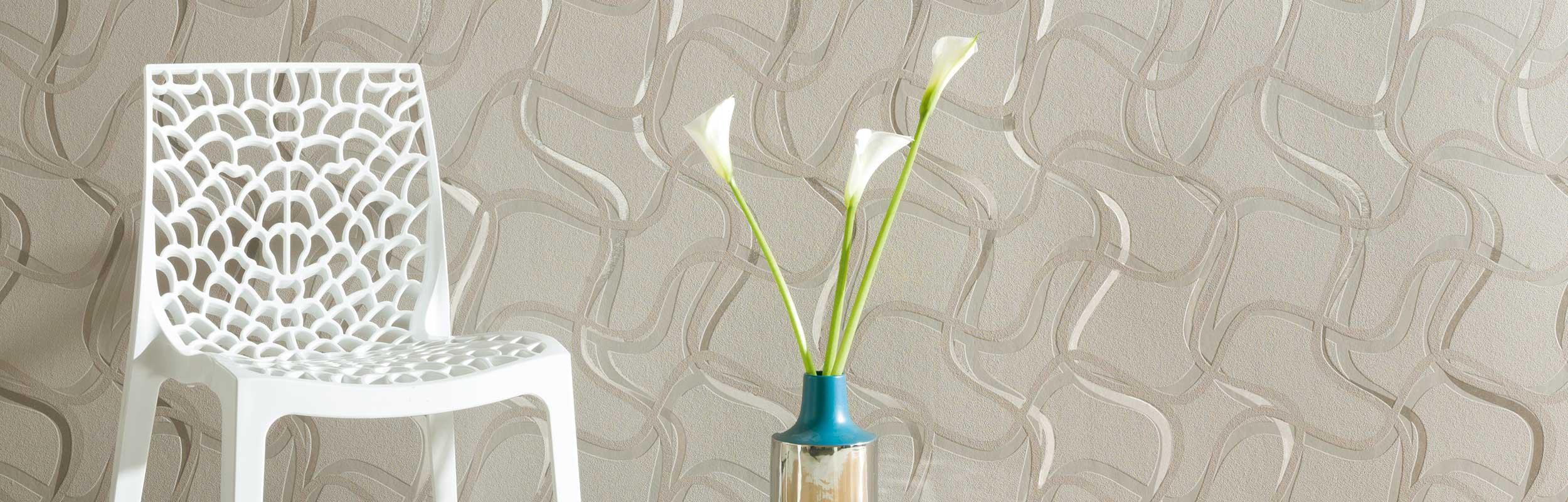 filino headerbild web erismann cie gmbh. Black Bedroom Furniture Sets. Home Design Ideas