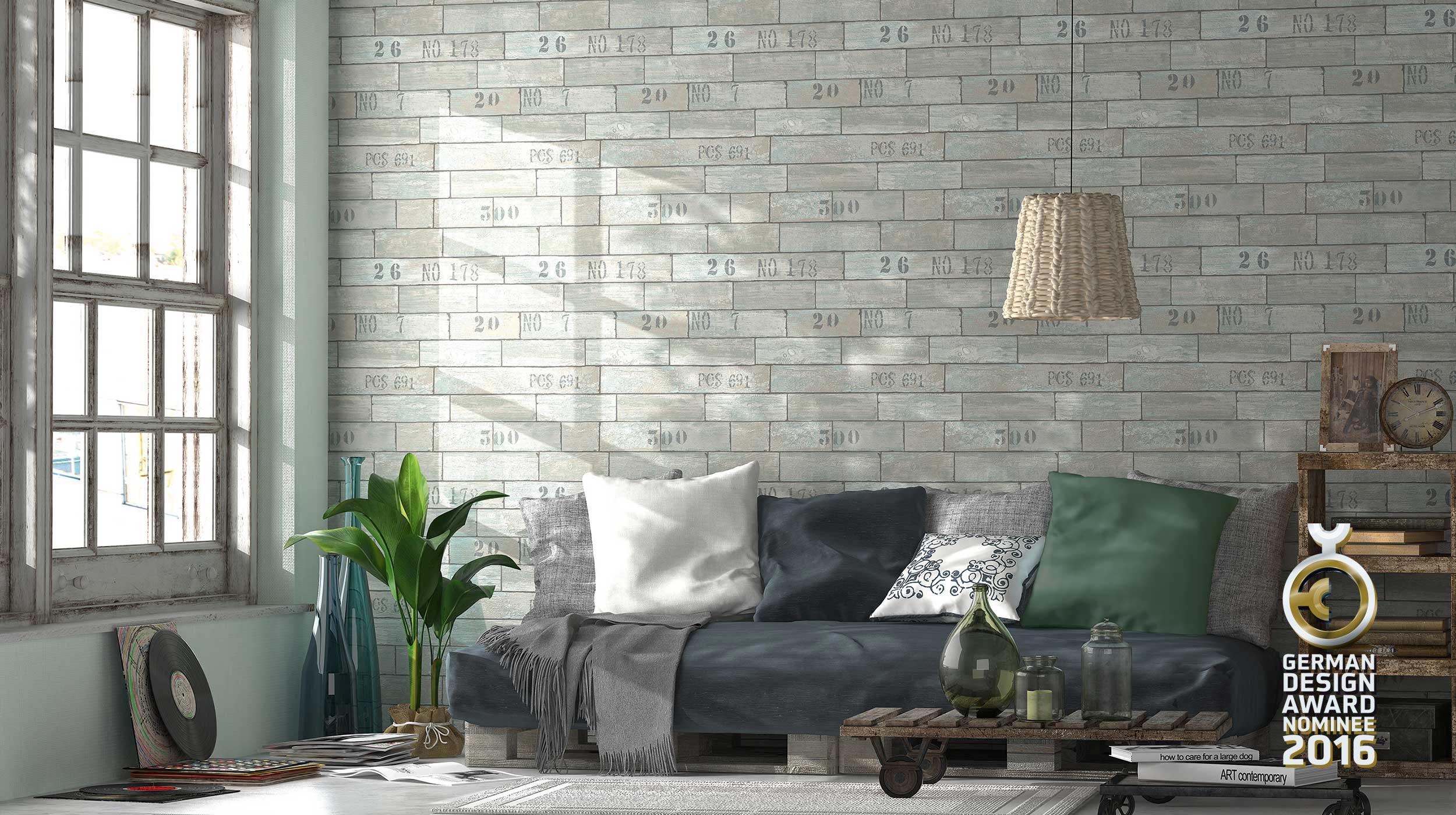gda-tapeten-holzoptik-fashion-wood-1.jpg | Erismann & Cie. GmbH