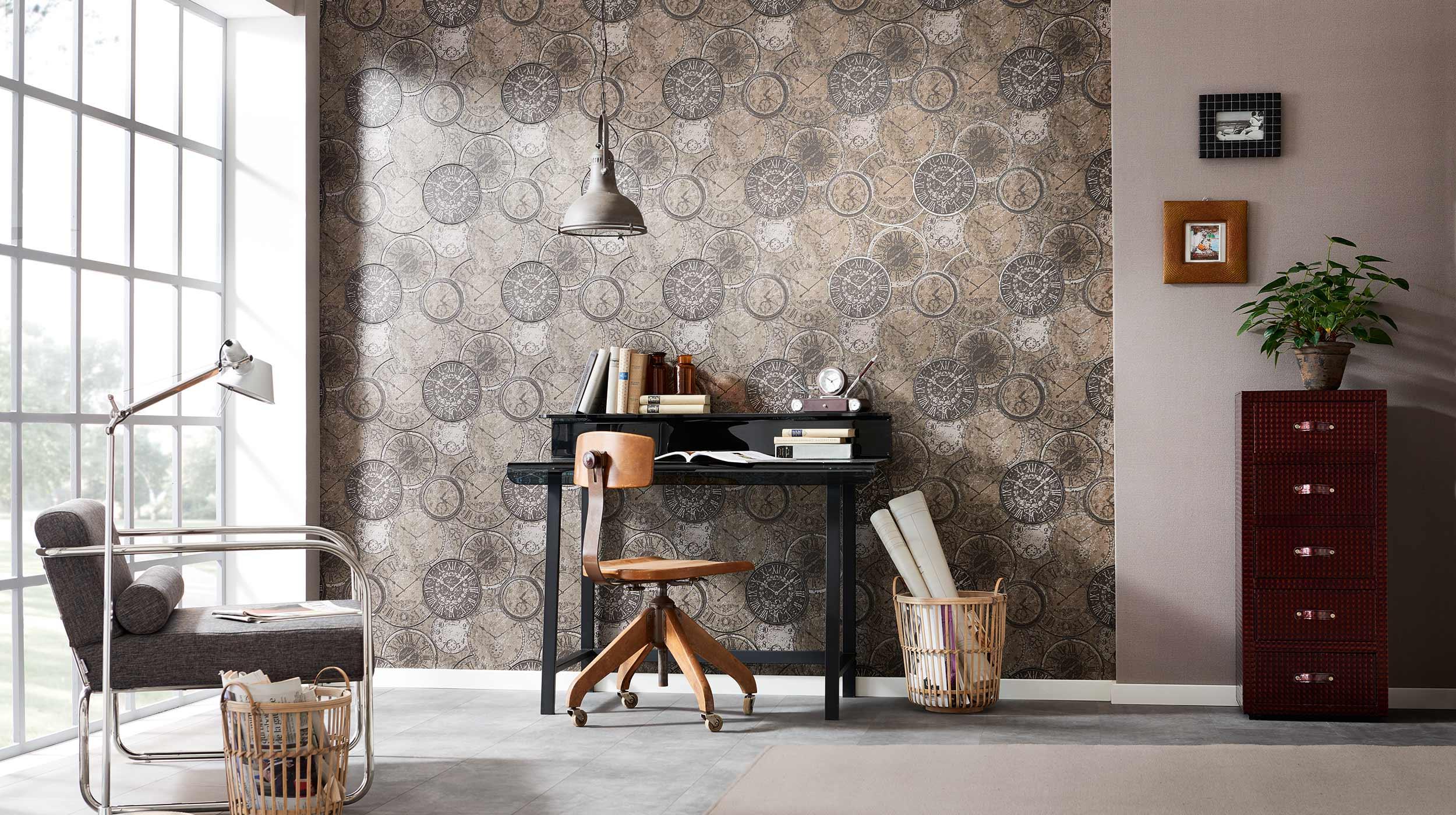 neue mix kollektion prime time erismann cie gmbh. Black Bedroom Furniture Sets. Home Design Ideas