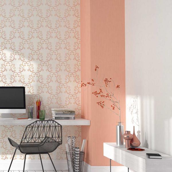 la passion du papier peint erismann cie gmbh. Black Bedroom Furniture Sets. Home Design Ideas