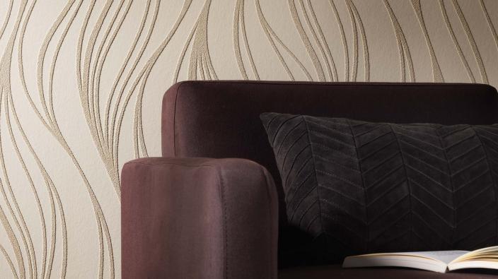 3d tapeten rollover vision vol 2 erismann cie gmbh. Black Bedroom Furniture Sets. Home Design Ideas