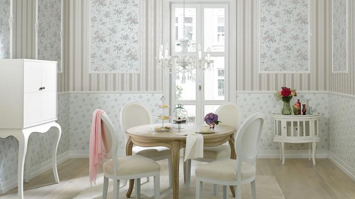 wallpapers classic moments erismann cie gmbh. Black Bedroom Furniture Sets. Home Design Ideas