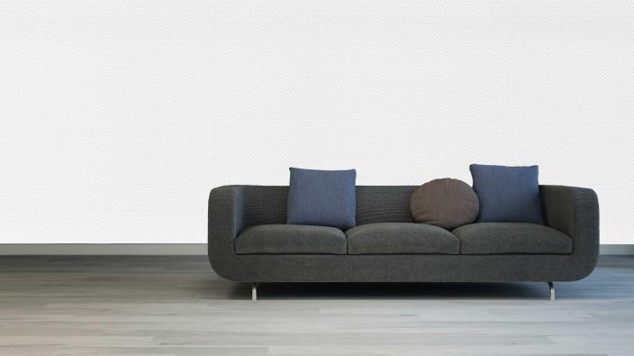 weisse couch amazing braunes sofa weie mbel with braunes sofa weie mbel with weisse couch ikea. Black Bedroom Furniture Sets. Home Design Ideas