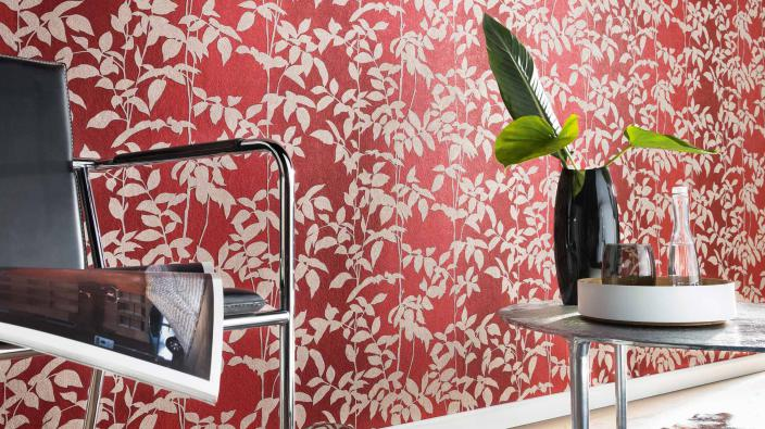 tapeten filino erismann cie gmbh. Black Bedroom Furniture Sets. Home Design Ideas