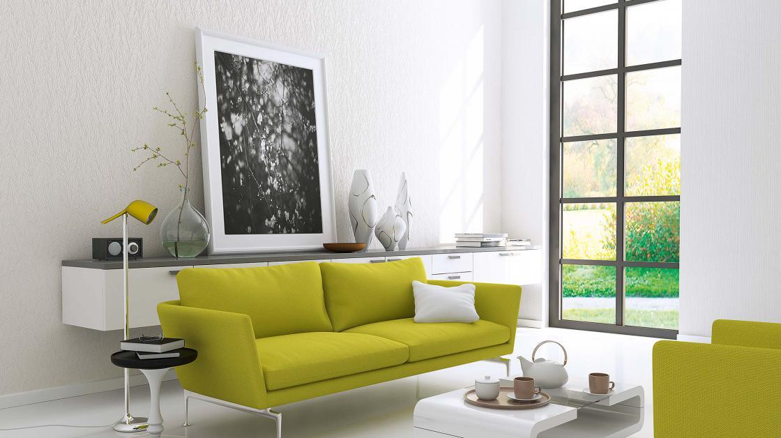 moderne tapeten wohnzimmer wohnzimmer tapeten braun. Black Bedroom Furniture Sets. Home Design Ideas