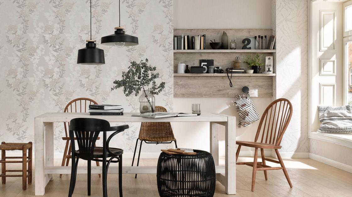 wir leben tapete erismann cie gmbh. Black Bedroom Furniture Sets. Home Design Ideas