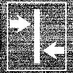 Symboles Et Explications Erismann Cie Gmbh