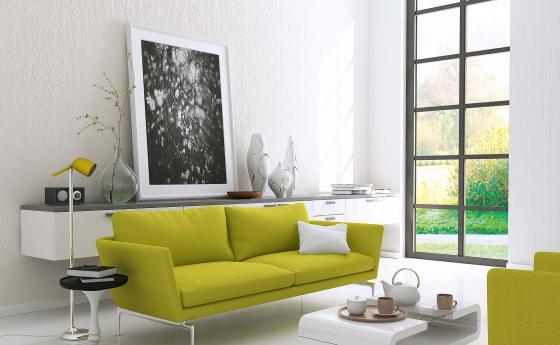 Sofa In Flieder Mit Gruenem Bild : Kollektion vertiko neo erismann cie gmbh