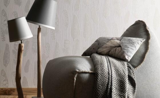 New Collection Scandinja   Erismann & Cie. Gmbh