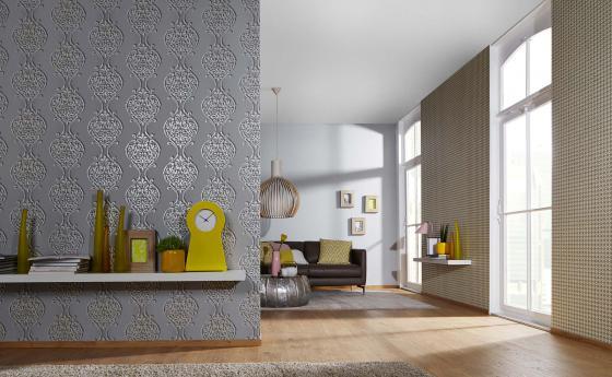 neuer herbsttrend visio erismann cie gmbh. Black Bedroom Furniture Sets. Home Design Ideas