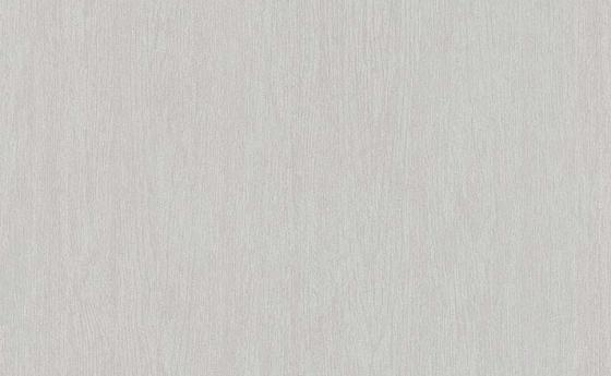 Tapete in Holzoptik mit sehr feiner Maserung
