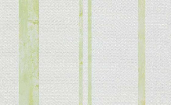 Deko-tapete-fashion-wood-modern (2).jpg | Erismann & Cie. Gmbh Deko Tapete Grn
