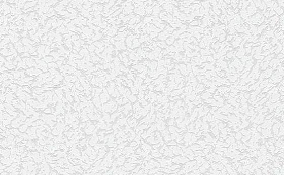 Überstreichbare Tapeten RollOver Deco 3 | Erismann & Cie. GmbH