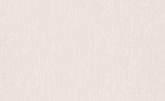 GMK Fashion for Walls 0257940 02579-40 Erismann Vlies-Tapete