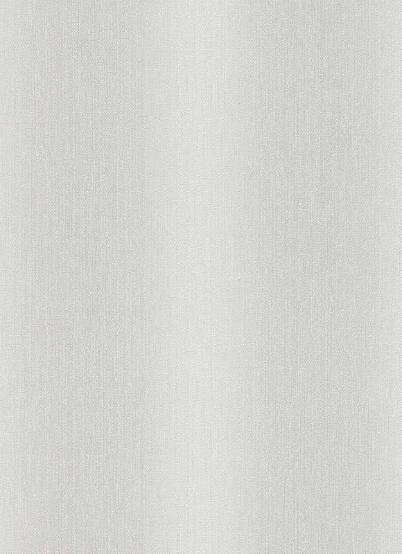 vliestapeten-fame-schlafzimmer-423-hs.jpg  Erismann & Cie. GmbH