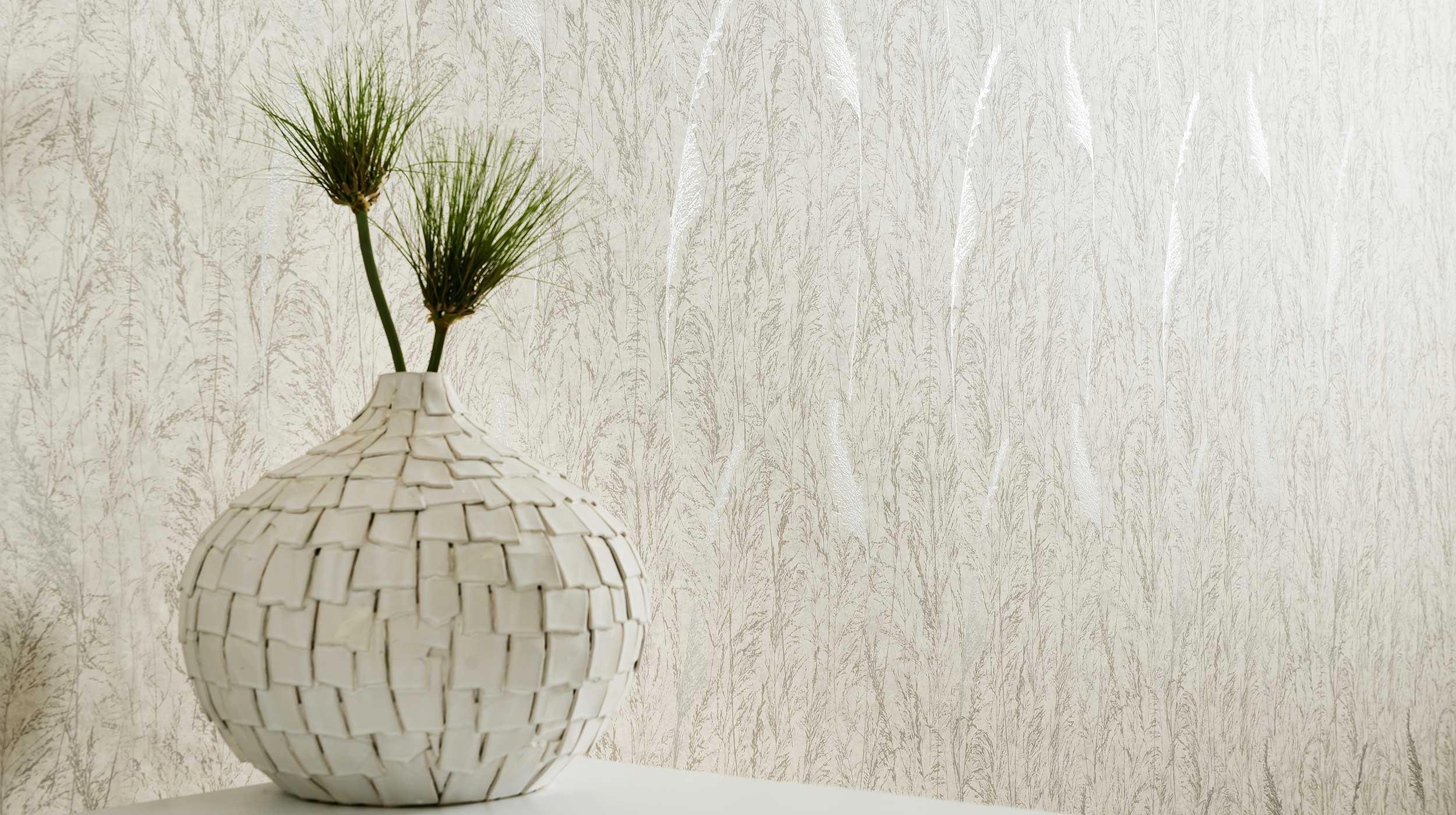 tapetentrends 2016 was kommt was bleibt erismann. Black Bedroom Furniture Sets. Home Design Ideas