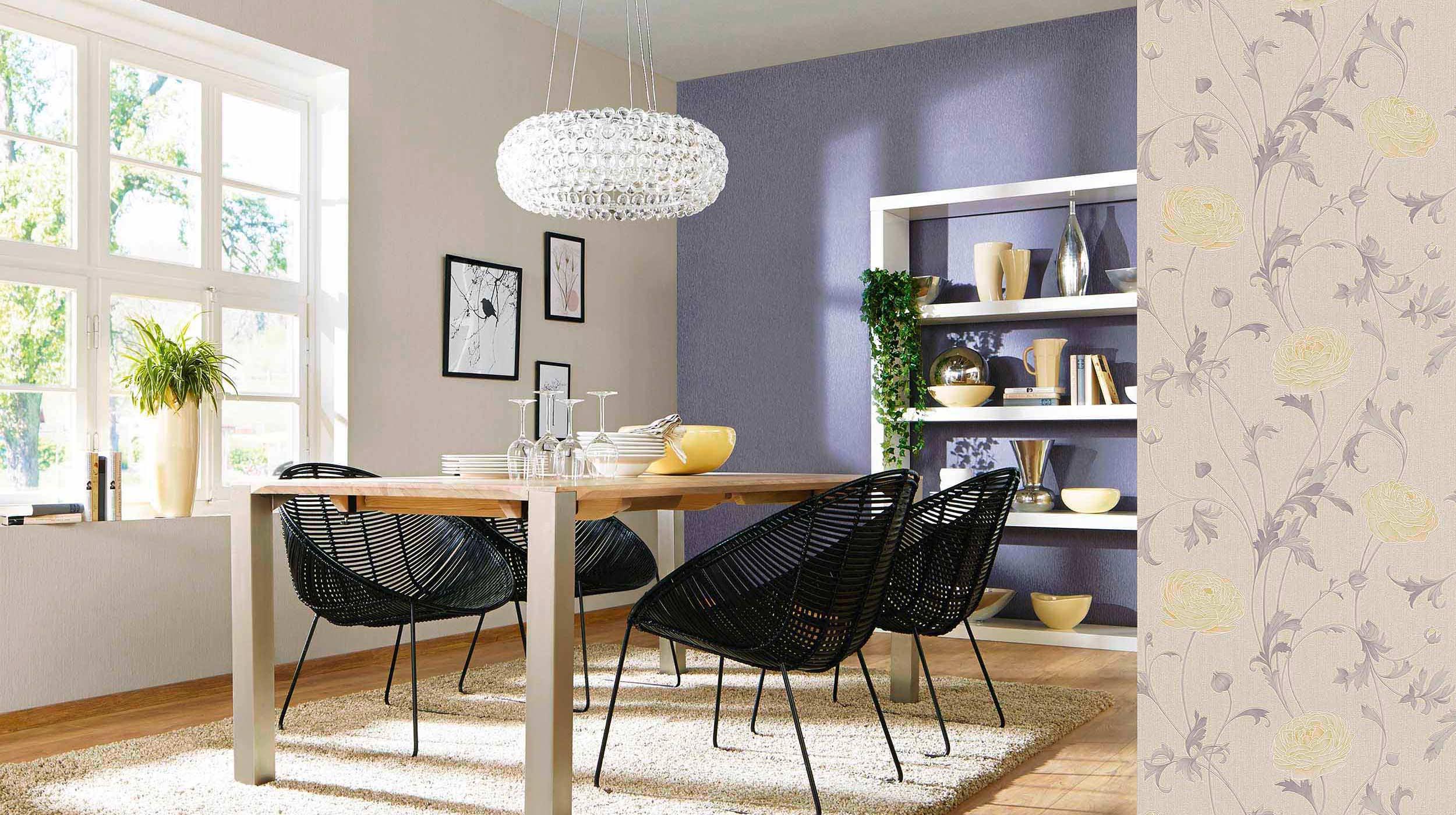 aktuelle trend kollektion fame erismann cie gmbh. Black Bedroom Furniture Sets. Home Design Ideas